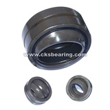 GE series Plain Bearings