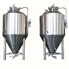 300L Microbrewery equipment/beer brewing system