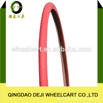 China high quality bicycle tire small size 12*1.75