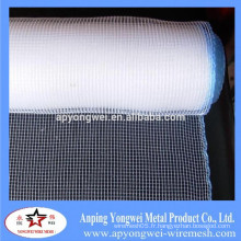 Maille plastique YW-anping