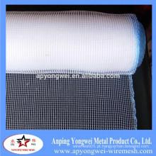 Malha de plástico YW-anping