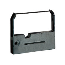 Ruban d'imprimante compatible Cobol haute qualité Erc-03