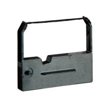 Cobol alta qualidade compatível com a fita Erc-03
