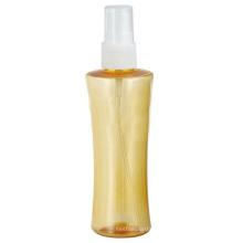 Plastikflasche (KLPET-08)