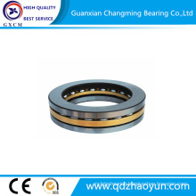 High Performance High Speed Thrust Ball Bearing