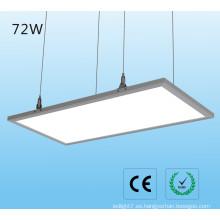 Panel LED SMD Panel de luz LED