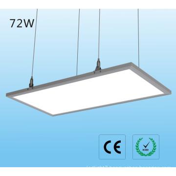 LED Panel SMD LED Panel Light
