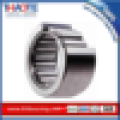 China Supplier Single Row K22*26*13 Needle roller bearings