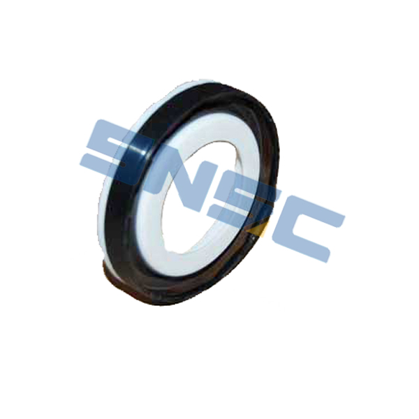 Sn01 000142 Rr Oil Seal Crankshaft 2