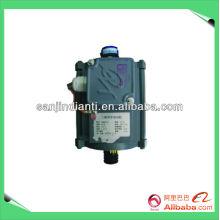 Hitachi elektrische Aufzugsmotor YSMB7124, Fahrstuhl Fahrmotor, Fahrmotor für Aufzug
