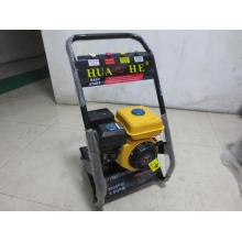 Lavadora de alta presión (HHPW170)