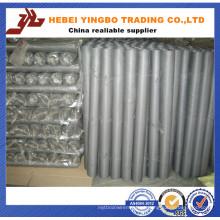 Alcalóide da malha da fibra de vidro do preço de fábrica resistente para a construção da parede
