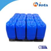 Amino silicone oil IOTA100