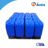 IOTA110 high efficient laundry detergent