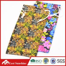 Gafas de sol Logo Soft Bag