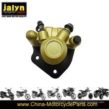 2810366 Aluminium-Bremspumpe für Motorrad