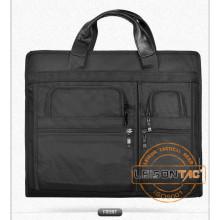 Bulletproof Tasche für NIJ und ISO-standard