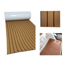 Melors Boat Deck Pads Adhesive Flooring Preiswertes Decking