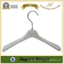 Alibaba China Supplier Quality Plastic Balcony Clothes Hanger