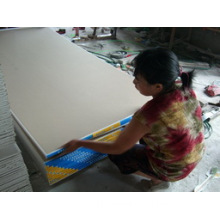 Abs Gypsum Board, China Abs Gypsum Board Manufacturers & Abs