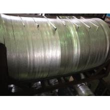 Feuille ronde en aluminium 1050 O pour la cuisine