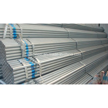 The Most Competitive Galvanized Pipe
