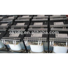 JBK3-1000va Single phase Transformer