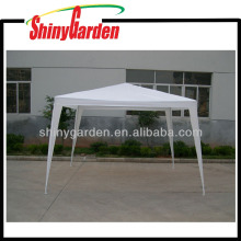 Outdoor Gazebo Tent,Easy To Assemble ,Steel Tube Tent,Gazebo Tent Poles