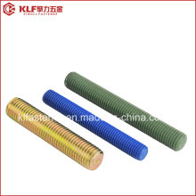 Fastener / Full Thread Rods Threaded Rods Threaded Bar Studs