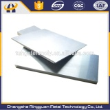 molybdenum plate,molybdenum sheet Vacuum coating machine target materials