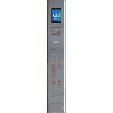 Aufzug Cbd16-a Cop & Hop für Aufzug Ersatzteile