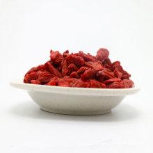продать сушеные фрукты сухой фрукты названия изображения органических goji Берри рыночной цене