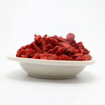 vendre des fruits séchés fruits secs noms image prix du marché biologique goji berry