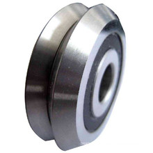 W2X guide wheel bearing linear track roller bearing W2
