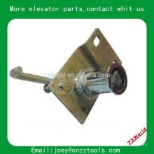 O tis Triangle Lock Elevator parts O tis Triangle Lock elevator door key lock