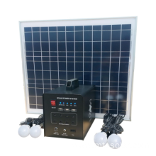 60w Outdoor energy saving system