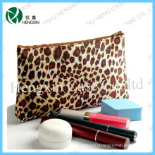 Beauty Nylon Cute Makeup Bag Cosmetic Bag (HX-W3590)