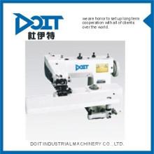 DT 600 Machine à coudre point invisible