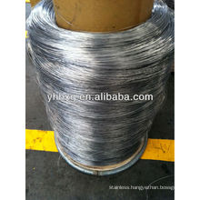 316 stainless steel wire for making steel cleaning balls