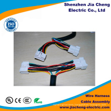 Industrial Wire Harness for Electronic Equipment