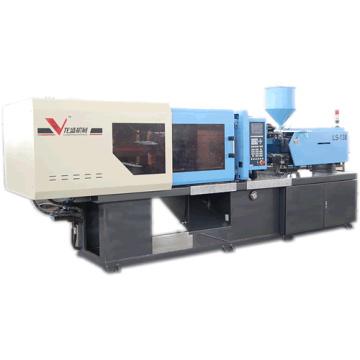 Machine d'injection avec pompe variable (LS268)