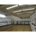 Sonef Fertilizante de alta qualidade Sulfato de magnésio