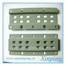 Montaje de soporte de alta calidad manufactory