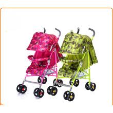 Cochecito de bebé Baby Pram China Baby Stroller Factory