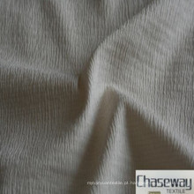 32s 60% Rayon + 40% Nylon Linho como Rayon tecido de nylon