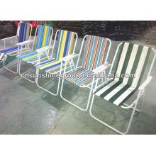 Cadeiras do piquenique ao ar livre de dobramento XY-133