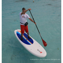 Aufblasbares Paddle Surfing Long Stand Up Sup Board