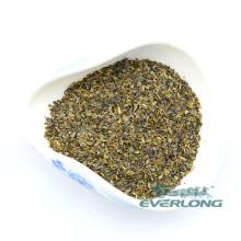 Superfine Chunmee Té Verde (9380)