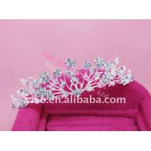 Модный кристалл