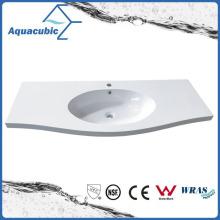 2016 Polymarble&Nbsp; Artificial Counter&Nbsp; Basin